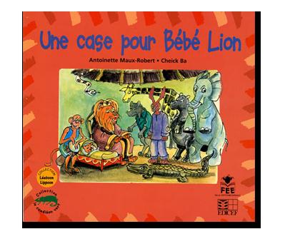 case-bebe-lion